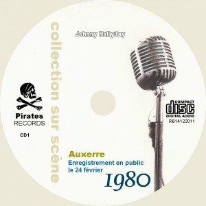 Auxerre 24 02 80 cd1