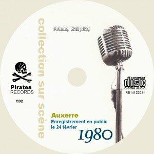 Auxerre 24 02 80 cd2