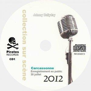 Carcassonne 30 07 2012 cd1