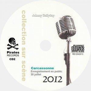 Carcassonne 30 07 2012 cd2
