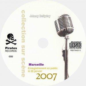 Marseille 22 01 2007 cd2